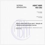 NBRISO262