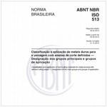 NBRISO513