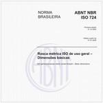 NBRISO724