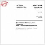 NBRISO965-1