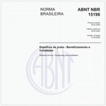 NBR15198