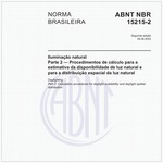 NBR15215-2