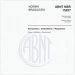 NBR15207