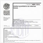 NBR11914