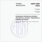 NBR15206