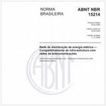 NBR15214