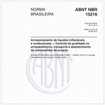 NBR15216