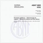 NBR6302