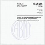 NBR15238