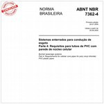 NBR7362-4