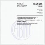 NBR15240
