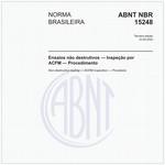 NBR15248