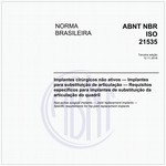 NBRISO21535