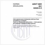 NBRIEC60669-2-2