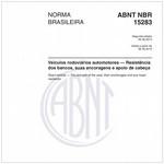 NBR15283