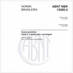 NBR15280-2