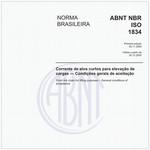 NBRISO1834