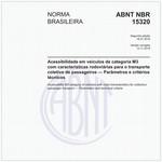 NBR15320