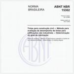 NBR15302