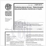 NBR6673