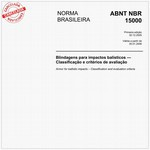 NBR15000