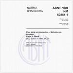 NBRNM60851-1