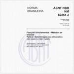 NBRNM60851-2