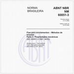 NBRNM60851-3