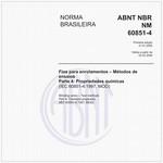NBRNM60851-4