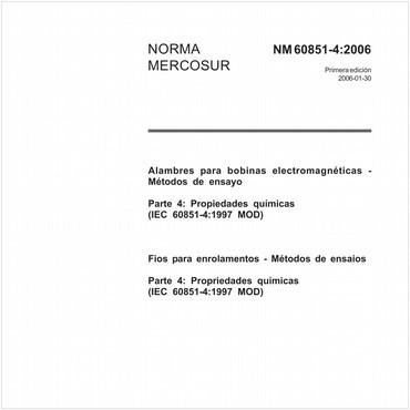 NM60851-4 de 01/2006