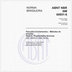 NBRNM60851-6