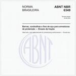 NBR6349