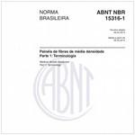 NBR15316-1