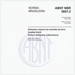NBR5667-2