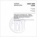 NBR15348