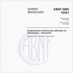 NBR15351
