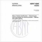 NBR15353