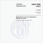 NBR15372
