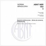 NBRISO3