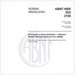 NBRISO2108