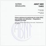 NBR15403