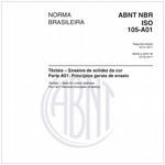 NBRISO105-A01