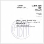 NBRISO105-A02
