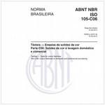 NBRISO105-C06