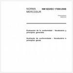 NM-ISO/IEC17000