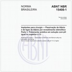 NBR15408-1