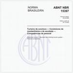 NBR15397