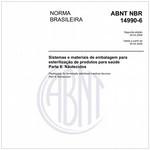 NBR14990-6
