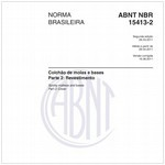 NBR15413-2