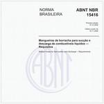 NBR15416